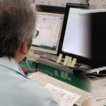 ゲージ・測定治具の設計製作